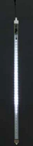 LED RAMPOUCH - SOFT-SNOWTUBE 65 cm