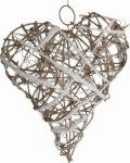 Srdce ratanové