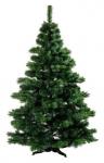 Vánoční stromek Borovice Exclusive 180 cm - umělý #