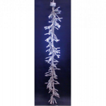 LED RAMPOUCH - SOFT-SNOW FALL 120 cm