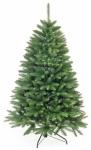 Vánoční stromek Smrk SB 250 cm - umělý